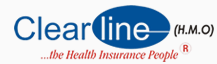 clearline