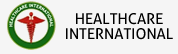 healthcare intl