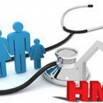Top List Of Accredited HMOs In Nigeria